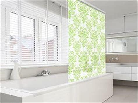 duschvorhang an der decke befestigen ᐅ duschvorhang und duschspinne die waschbare