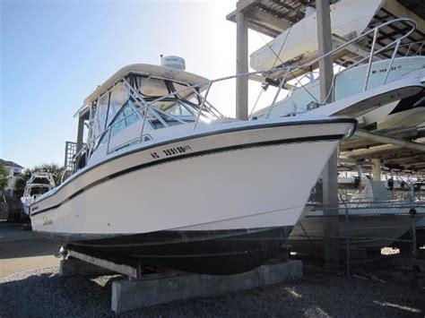 grady white boats north carolina grady white boats for sale in wilmington north carolina