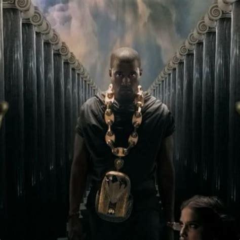 Kanye West Mp3   kanye west feat jay z swizz beatz power remix free mp3