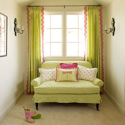 homemade curtain ideas creative curtain ideas 3 take away tips the inspired room