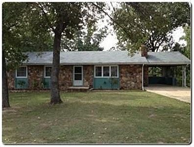 houses for sale mountain home ar 319 kingsberry dr mountain home ar 72653 foreclosed home information foreclosure
