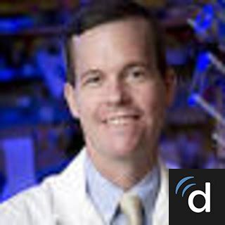 Patterson Md Mba by Dr Patterson Md New York Ny Cardiology