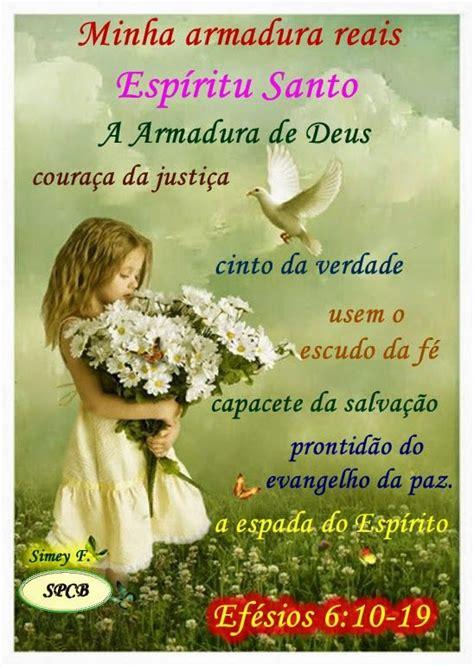 23 proverbios y versos bblicos para el da del padre salmos proverbios e passagens da b 237 blia la armadura de