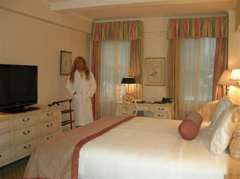 carlyle room room picture of the carlyle a rosewood hotel new york city tripadvisor