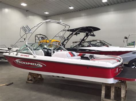 moomba boat location 2006 moomba outback boat for sale 2006 moomba outback
