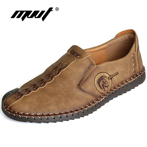comfortable flats shoes 2017 new comfortable casual shoes loafers shoes