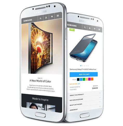 Samsung Reborn samsung mcd partners