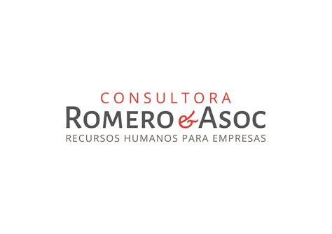 computrabajo argentina trabajos sub gerentes comercial zonal computrabajo argentina trabajos asesor comercial salta