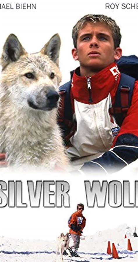 The Silver Wolf silver wolf tv 1999 imdb