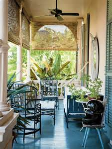 new orleans home interiors paul costello sara ruffin costello at home in new