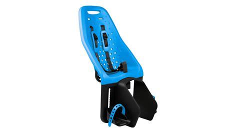 rack mounted child bike seat child bike seat thule yepp maxi rack mounted