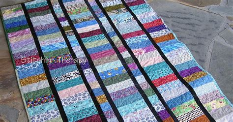 therapy quilts 30 designs for coloring toward your personal zen books stitchin therapy 2016 quilts