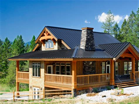 timber mart metal roofing timbertop country store building supplies roofing