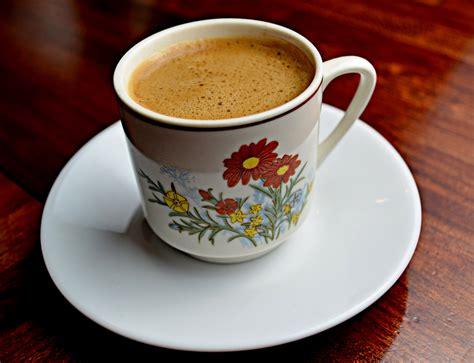 hot coffee masala hot coffee masala