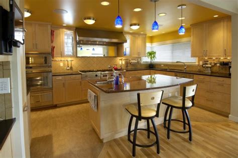 Universal Design Kitchens by The Gourmet Kitchen Kitchens Find Your New Kitchen