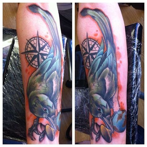 oddfellows tattoo leeds instagram instagram neil dransfield tattoo neil dransfield northman