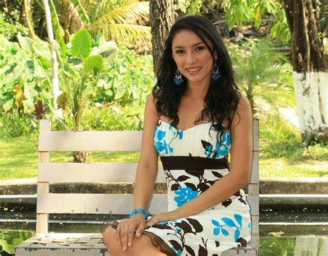 Chicas Y Nenas Guatemaltecas Mujeres De Guatemala | guatemaltecas chicas bonitas