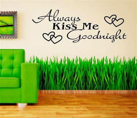 decorar paredes letras decorar con letras ideas y ejemplos decorar hogar