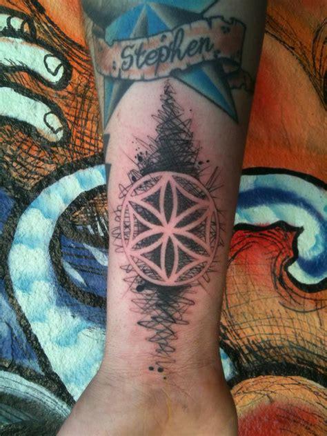 photo quality tattoo steve the kings road tattoo studio brentwood essex steve