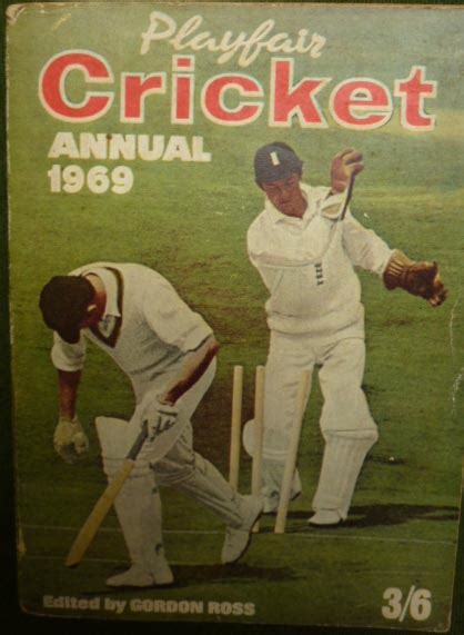 playfair cricket annual 2016 1472232542 priory antiques home