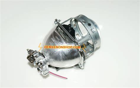 2010 lexus rx 350 light bulb replacement lexus rx350 rx450 original hid bi xenon headls ballast