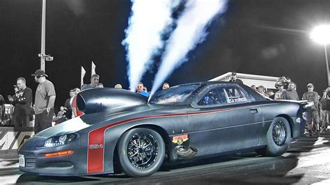 fastest lamborghini vs fastest radial vs the world fastest drag radial cars video