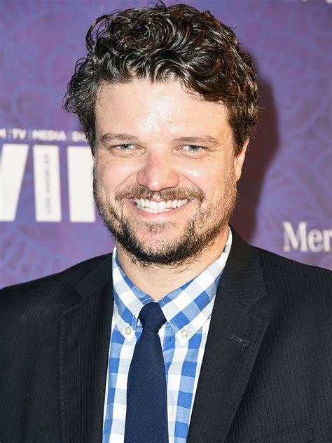 Matt Jones Actor Comedian Voice Actor Tv Guide