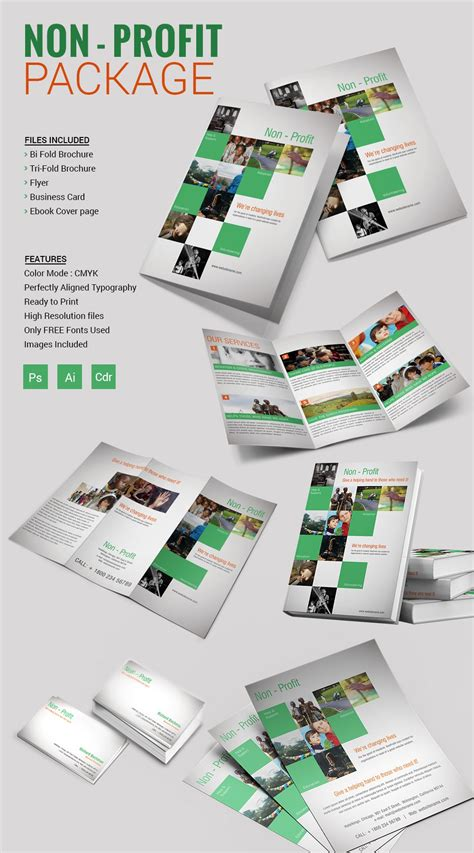Bi Fold Brochure Template Word Mughals Bi Fold Brochure Template Word