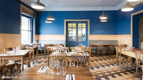 sillon menu restaurante caf 233 sillon en lyon opiniones 250 y precios