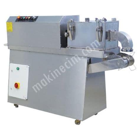 halka tatlısı en g 252 20 kg kapasiteli tulumba tatlisi makinesi satılık sıfır