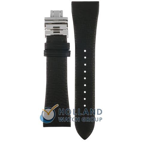 Emporio Armani Ar2007 emporio armani horlogeband aar2007 marco slim large