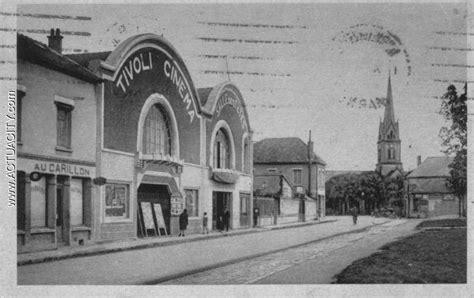 cineplex tsm cartes postales anciennes de mourmelon le grand 51400