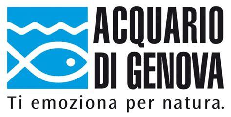 costo ingresso acquario genova tariffe e orari bodyworlds roma