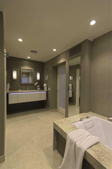 Spa Master Bathroom by Spa Master Bathroom Designs Quotes