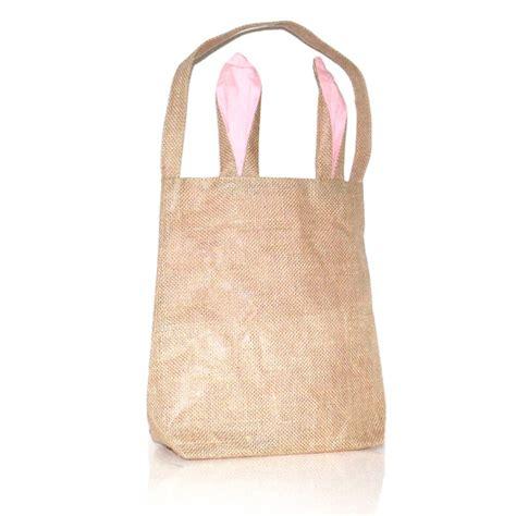 Bunny Ears Bag Rabbit buy wholesale easter bunny bag from china easter bunny bag wholesalers aliexpress