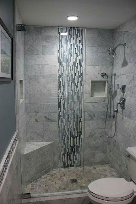 25 best ideas about shower tile designs on pinterest best 25 shower seat ideas on pinterest showers shower