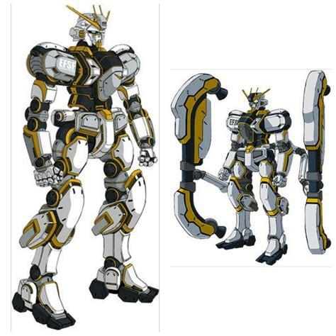 Kaos Oceanseven Gundam Mobile Suit 26 30 rese 241 a de mobile suit gundam thunderbolt anime amino