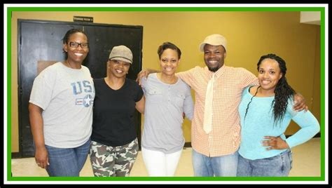 swing out dance lessons dallas tx dallas and houston dance association