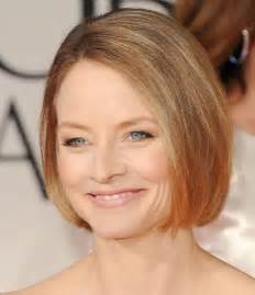 chin length bobs for thin hair chin length bob haircut for women over 50 hairstyles weekly