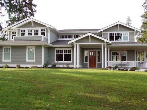 gray houses 71 best images about for the home on pinterest shelf ideas grey exterior houses and