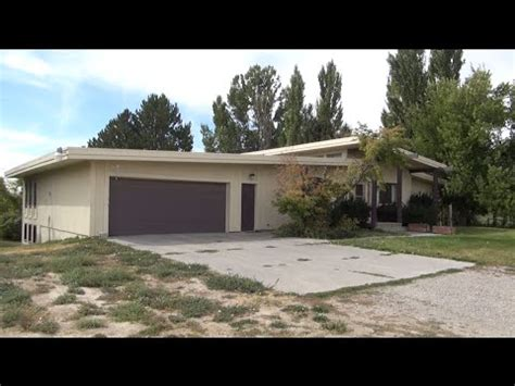 Homeriver Bmg Rentals Bmg Rentals 5179 Sunnyside Rd Home For Rent In Idaho Falls From Bmg