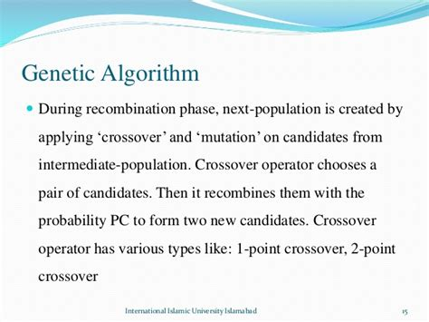 point pattern matching algorithm for recognition of 36 asl gestures modified genetic algorithm for solving n queens problem