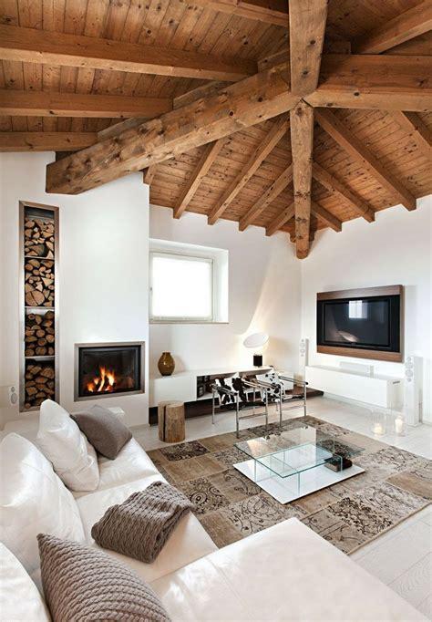 soggiorno ledusa offerte oltre 25 fantastiche idee su illuminazione soggiorno su