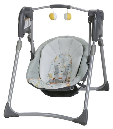 graco swing toys baby toys that aren t ugly activity centers exersaucers