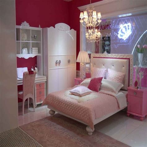 girls princess bedroom set girls princess bedroom sets ideas for small rooms teenage
