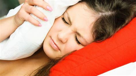 tipps im bett für frauen schlafst 246 rungen welche tipps und hausmittel helfen