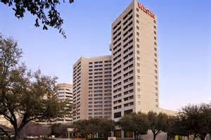 Westin Tx The Westin Dallas Park Central Tx Updated 2017 Hotel