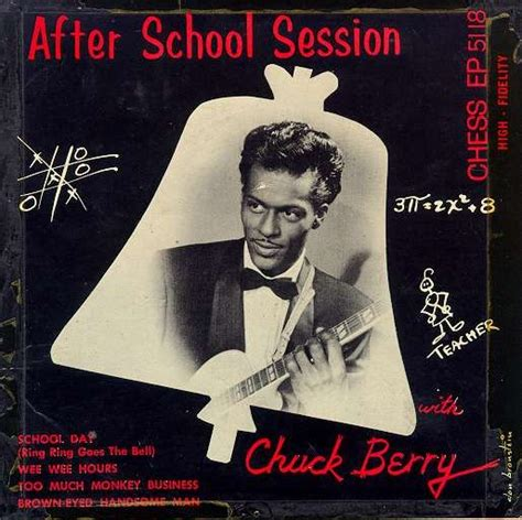 lyrics chuck 1000 images about chuck berry on rock roll
