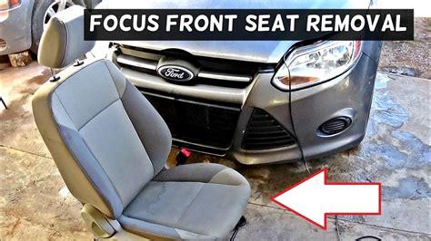 motor repair manual 2012 rolls royce phantom seat position control service manual how to remove front seat on a 2012 rolls royce ghost how to remove 2011