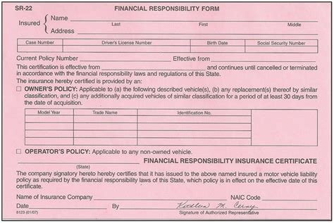 sr insurance quotes insurances broker